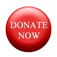 Donate now to Kawartha lakes United Way