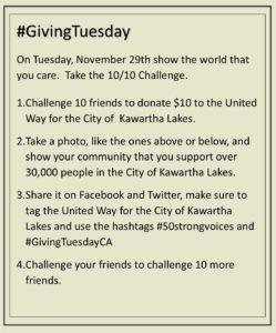 giving-tuesday-1010-challenge
